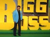 Video : बिग बॉस सीजन-11: घर का बना खाना खाया सलमान खान ने