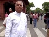 Video: MoJo: अर्थव्यवस्था को लेकर अरुण जेटली पर बरसे यशवंत सिन्हा