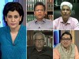 Video: No Promotion For Judge Who Ordered Ishrat Probe: Lack Of Transparency In Judicial Appointments?