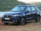 Video : 2017 Maruti Suzuki S-Cross Facelift Review