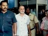 Video : जारी रहेगा तेजपाल का ट्रायल, SC ने दिए आदेश