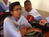 Video : प्राइम टाइम: सिस्टम बीमार, स्कूल बदहाल