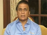 Rohit Sharma's Wicket Was The Turning Point: Sunil Gavaskar On India's Loss