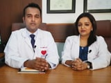 Video : दिल की बीमारी के वो पांच खतरे, जिन्हें जानना आपके लिए बेहद जरूरी है