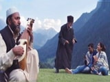 Video: J&K Tourism's Viral  Ad Aimed At Diluting Negativity In The Valley