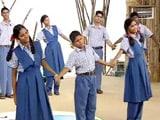 Video: बनेगा स्वच्छ इंडिया : एनडीटीवी-डेटॉल की खास मुहिम से जुड़े बच्चों ने पेश किया कार्यक्रम