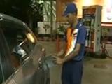 Video : नेशनल रिपोर्टर: पेट्रोल-डीज़ल की एक्साइज़ ड्यूटी में 2 रुपये प्रति लीटर की कटौती