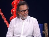 Video: How Filmmaker Rakeysh Omprakash Mehra Is Providing Toilets To People In Need