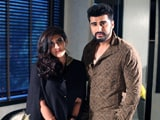 Video : Why Arjun Kapoor Thinks ?You Can?t Be Selfish In Love?