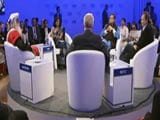 Video: India Economic Summit: A Tryst With Pluralism