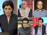 Video : Simultaneous Polls: Should Lok Sabha, Assembly Elections Be Clubbed Together?