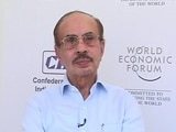 Video: Tycoon Adi Godrej Gives Economy Thumbs-Up, Says 'Quite Optimistic'