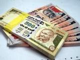 Video : इंडिया 7 बजे: कालेधन के खेल में 5800 कंपनियां