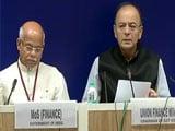 Video : GST's First major reform