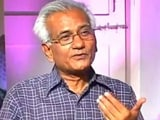 Video : Kundan Shah, Director Of <i>Jaane Bhi Do Yaaron</i>, Dies At 69