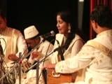Video : सेरेन्डीपिटी आर्ट्स फेस्टिवल गोवा में दिसंबर में आयोजित होगा