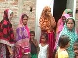 Video: कारवां-ए -मोहब्बत : कट्टरपंथ के शिकार लोगों का दर्द बांटने की कोशिश