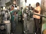 Video : GST Worries: Chennai's Small, Medium Businesses Seek Government Intervention