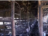 Video: In Godhra Train Blaze, Alleged Mastermind And 62 Others Acquitted Again