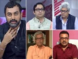 Video: Loans To Jay Shah: Cronyism Or Business As Usual?
