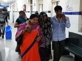 Video : आधार कार्ड बना जी का जंजाल, अब इसके बिना मध्य प्रदेश के अस्पतालों में इलाज नहीं