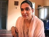 Video : Deepika Padukone Helping Bring Mental Health Care To Villages