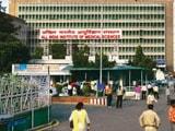 Video : ग्राउंड रिपोर्ट : क्या बिहारी बढ़ा रहे हैं एम्स में भीड़?