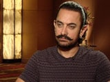 Video: How Aamir Khan Picks His Directors: Must Have Fire In The Belly