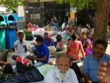 Video : MoJo - ग्राउंड रिपोर्ट : क्या बिहार के लोग बढ़ा रहे हैं एम्स में भीड़?