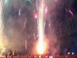Video : Maharashtra Asks Its Citizens To Observe Cracker-Free Diwali