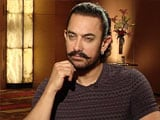 Video: Aamir Khan On His Life, Choosing Directors And Box Office