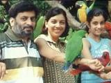Video : इंडिया 7 बजे: आरुषि को मां-बाप ने नहीं मारा