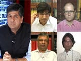 Video: Aarushi Murder Case: Talwars Acquitted After 4 Years In Jail