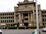 Video : Karnataka Plans Mid-Day Meals To Keep Lawmakers In Assembly