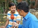 Video : हाईकोर्ट ने जेएनयू प्रशासन को दिखाया आइना : कन्हैया कुमार