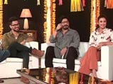 Video : <i>Golmaal Again</i>... And again!