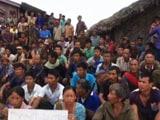 Video : भारत-म्यांमार सीमा पर एक गांव ने उग्रवादियों के आने-जाने पर रोक लगा दी