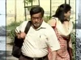 Video : Nupur, Rajesh Talwar To Be Freed Today, To Return For Jail Dental Clinic