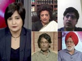 Video: Should The CBI Be Prosecuted After Bungling Aarushi Case?