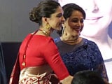 Video : Deepika Padukone Is Today's <i>Dream Girl</i>: Hema Malini