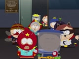 Video : South Park: The Fractured But Whole Review
