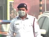 Video : For Delhi's Toxic Air A Combat Plan