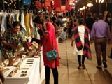 Video: Dhanteras Sales Take A 40% Hit, Say Traders