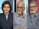 Video : What Ails The Economy? Surjit Bhalla vs Pronab Sen