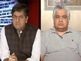 'We've Become Blood Thirsty, Where's The Accountability?' Harish Salve On Aarushi Case