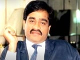 Video : Dawood Ibrahim's Properties In Mumbai To Be Auctioned