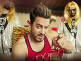 Video : First Impressions Of Secret Superstar
