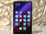Video: Cell Guru Diwali Special And The Review Of The Mi Mix 2