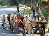 Video: दिवाली पर जेब खाली, नहीं मिली महीनों से मजदूरों को मजदूरी
