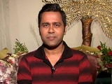 New Zealand Will Be Competitive, But India Will Still Win: Aakash Chopra